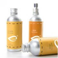 Wholesale Health and Spa from china suppliers