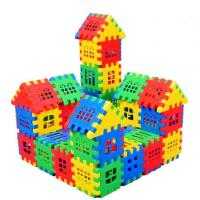 Buy cheap Nontoxic Building Block from wholesalers