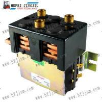 Buy cheap Walking contactor from wholesalers