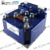 Buy cheap Sevcon controller from wholesalers
