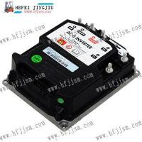 Buy cheap AC controller from wholesalers