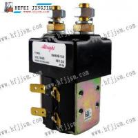 Buy cheap Contactor from wholesalers