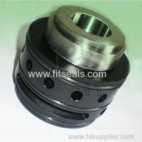 Buy cheap FLYGT PLUG-IN PUMP 3137 MECHANICAL SEALS from wholesalers