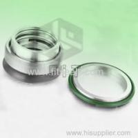 Buy cheap FLYGT 60MM MECHANICAL SEALS from wholesalers