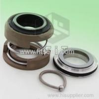 Buy cheap 28MM Flygt Pump seal For Flygt 3101|2082|2090|2125|2140 from wholesalers