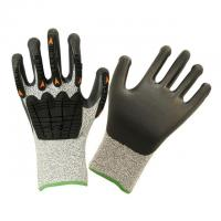 Buy cheap TPR Gloves TC82 from wholesalers