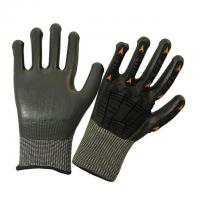 Buy cheap TPR Gloves TC82-B from wholesalers