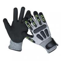 Buy cheap TPR Gloves TP007 from wholesalers