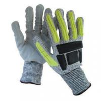 Buy cheap TPR Gloves TP005 from wholesalers