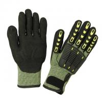 Buy cheap TPR Gloves TCF83 V from wholesalers