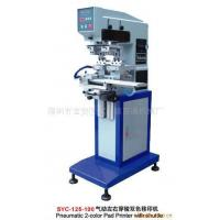 Buy cheap machine products1 from wholesalers
