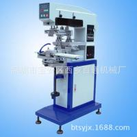 Buy cheap machine products2 from wholesalers