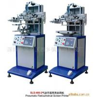 Buy cheap machine products4 from wholesalers
