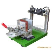 Buy cheap machine products from wholesalers
