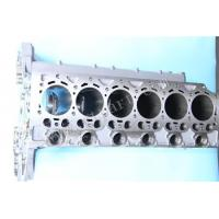 Buy cheap 04289953 Deutz Crankcase from wholesalers