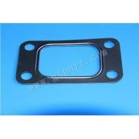Buy cheap 04283302 Turbocharger Gasket from wholesalers