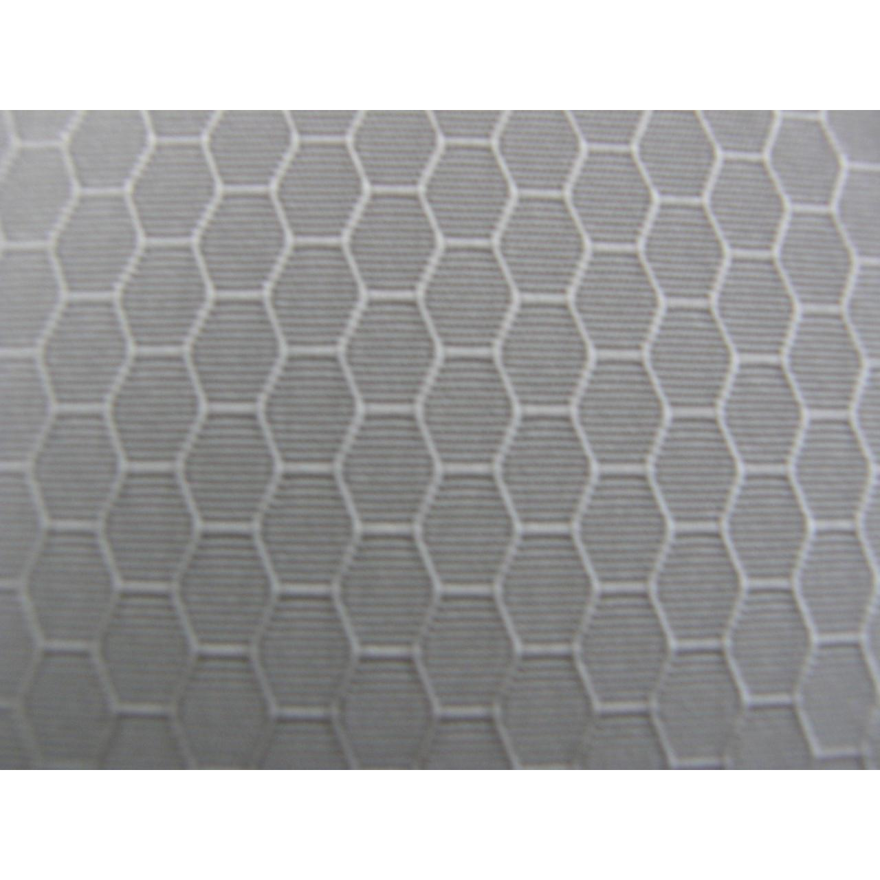 Buy cheap GK-110 N210D HONEY-COMB PU/CT 223GSM from wholesalers