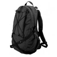 Buy cheap THE USE OF BAG & BACKPACK from wholesalers