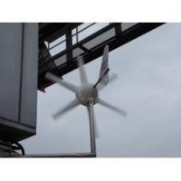 Buy cheap PV WIND HYBRID SYSTEM FOR AIA TOWER from wholesalers