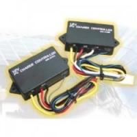 Buy cheap PV CHARGE CONTROLLER - 12 VDC from wholesalers
