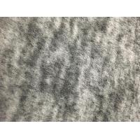 Wholesale Cationic polar fleece from china suppliers