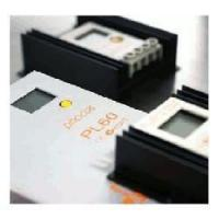 Buy cheap PL 40 SOLAR CHARGE CONTROLLER from wholesalers