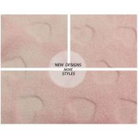 Wholesale Sheared Coral Fleece from china suppliers