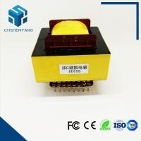 Buy cheap Transformer EE65 from wholesalers