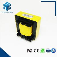 Buy cheap Transformer EE55 from wholesalers