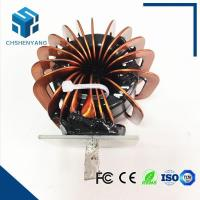 Buy cheap Inductor New energy inductor50-60UH 30A from wholesalers