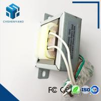 Buy cheap Transformer Transformer 240V-600V from wholesalers