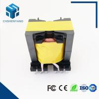 Buy cheap Transformer PQ5050-ESMART-60-L from wholesalers