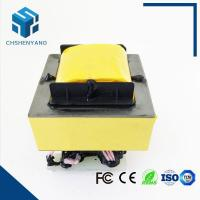 Buy cheap Transformer EE5525 from wholesalers