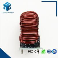 Buy cheap Inductor Common mode filter inductor -9ES02-VT-A01-13017 from wholesalers