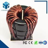 Buy cheap Inductor Custom inductor from wholesalers