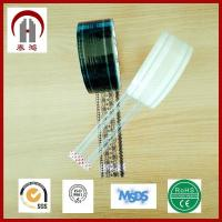 Buy cheap Lace Pattern Design Printing Tape for Decoration & Packaging from wholesalers