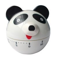 Quality Panda Kitchen Timer for sale