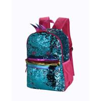 Buy cheap SCHOOL BAG 0599-0601 from wholesalers