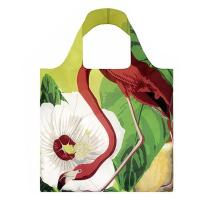 Buy cheap Cheap 210D Polyester Shopping Bag Printed Folding Tote Bag from wholesalers