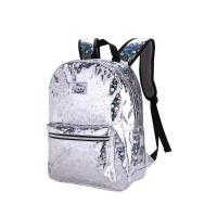 Buy cheap SCHOOL BAG 0665-0666 from wholesalers