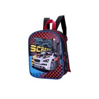 Buy cheap SCHOOL BAG 0629-0631 from wholesalers