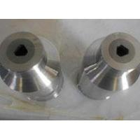 Buy cheap Designed / Manufacturing Screws from wholesalers