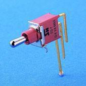China Sealed Toggle Switches ES-8 on sale