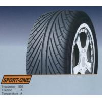 Best High Performance Tyre wholesale