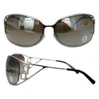 Best Sunglass wholesale