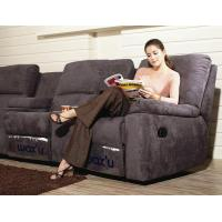 Best Recliner wholesale