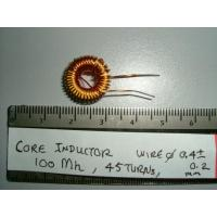 Best Core Inductor wholesale