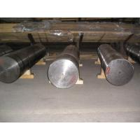 Best Sell Titanium Plates,Ingots,Bars,Sheets,Pipes -all Grade wholesale